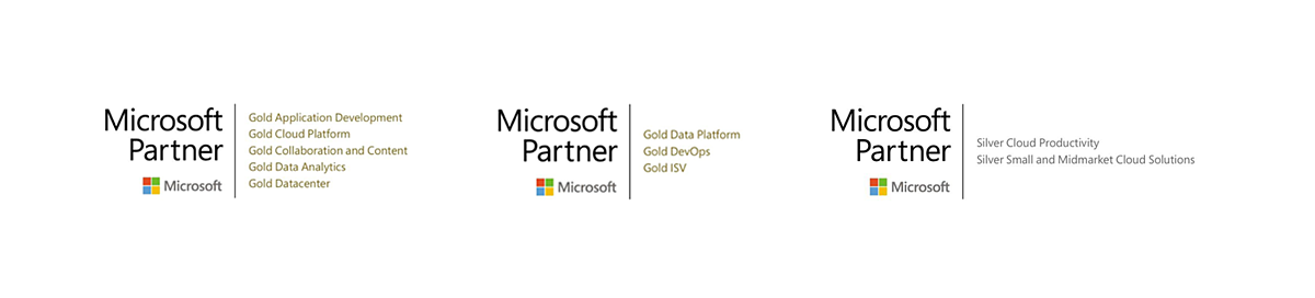 Microsoft-Partner-XL