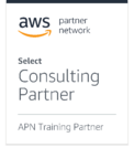 APNTrainingPartner (1)