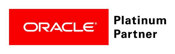 Oracle Conference