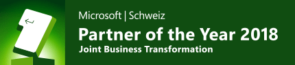 poty-2018_joint_business_transformation_quer