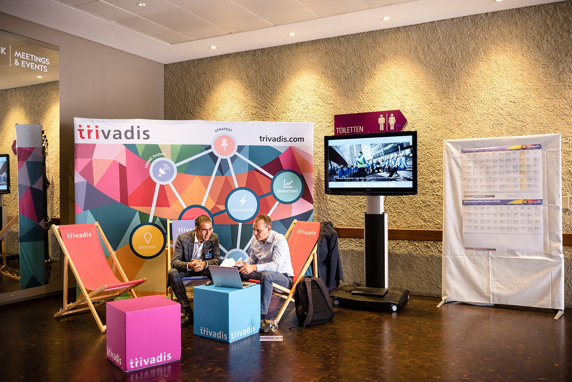 8_TechEvent_Trivadis_2019_gross