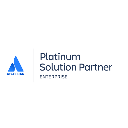 Atlassian Partner_500x500