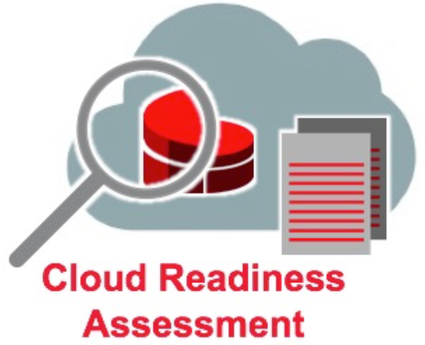 Assessment-Oracle.png
