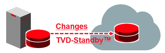 Oracle-Cloud-Disaster-Icon.png
