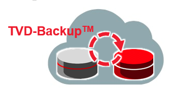 Oracle-Cloud-Restore-Icon.png