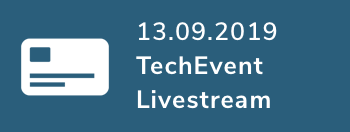 Techevent-livestream-D-C36-Logo_1x