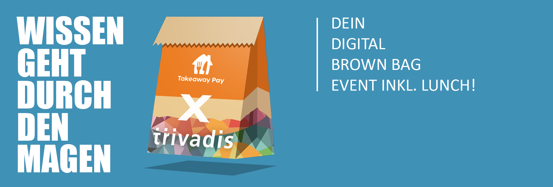 header-trivadis-digital-brown-bag-event-biGENIUS_1920x650px_NEU
