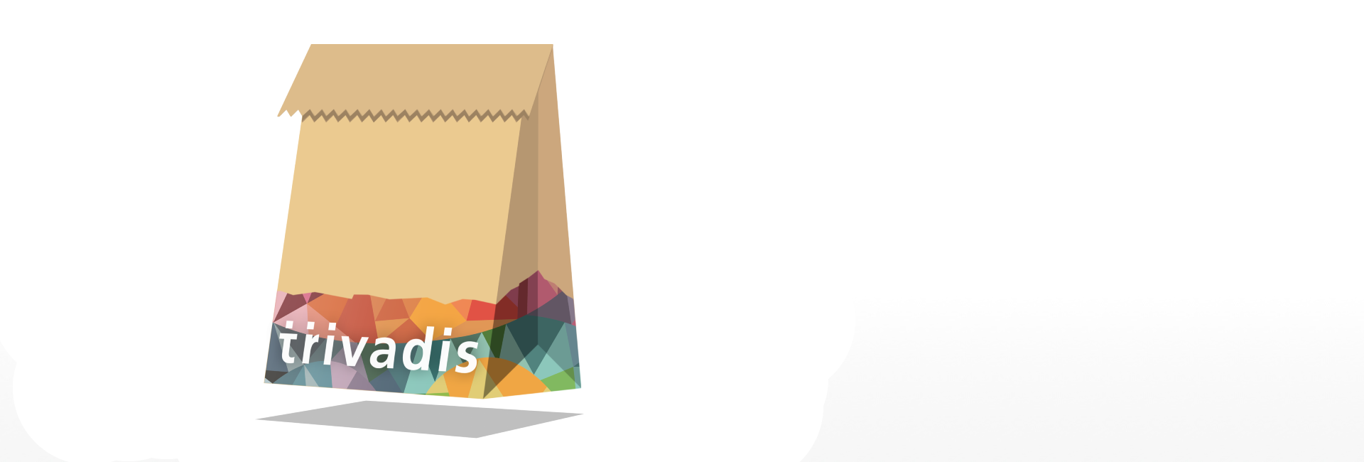 header-trivadis-digital-brown-bag-event-cloud-aws_(ohne Takeaway Pay)_1920x650px1