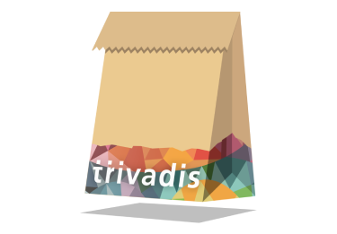 header-trivadis-digital-brown-bag-event-cloud-aws_(ohne Takeaway Pay)_375x261px_mobile1