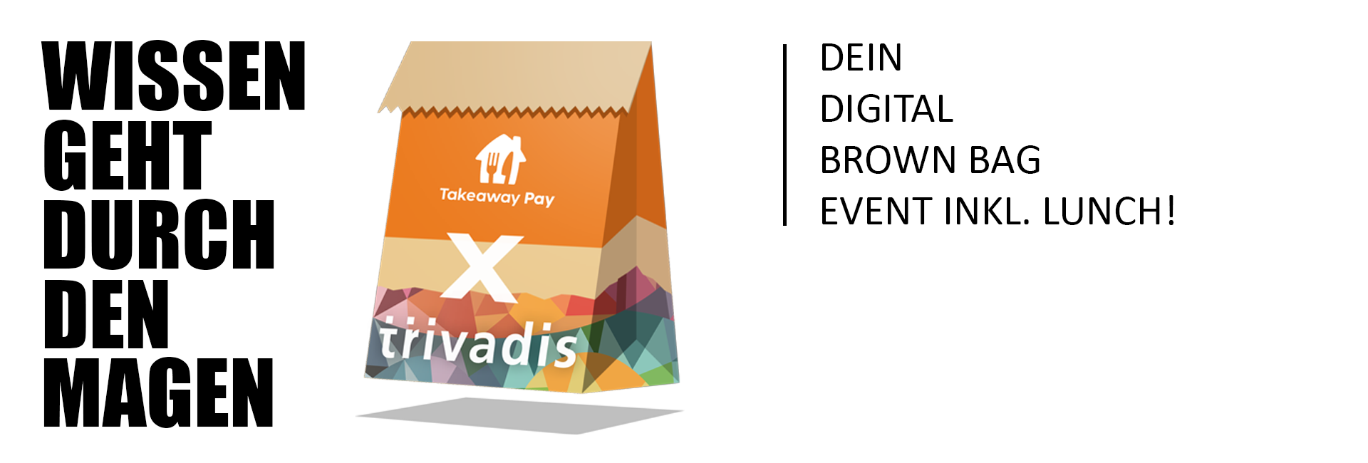 header-trivadis-digital-brown-bag-event-cloud-aws_1920x650px_NEU