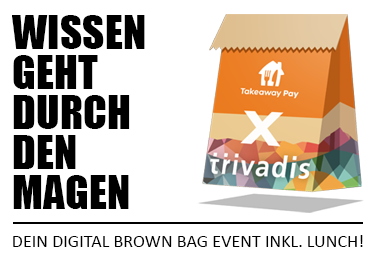 header-trivadis-digital-brown-bag-event-cloud-aws_375x261px_mobile_NEU