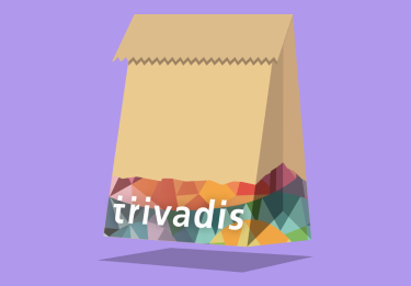 header-trivadis-digital-brown-bag-event-digital-workplace_375x261px_mobile_(ohne Takeaway Pay)1