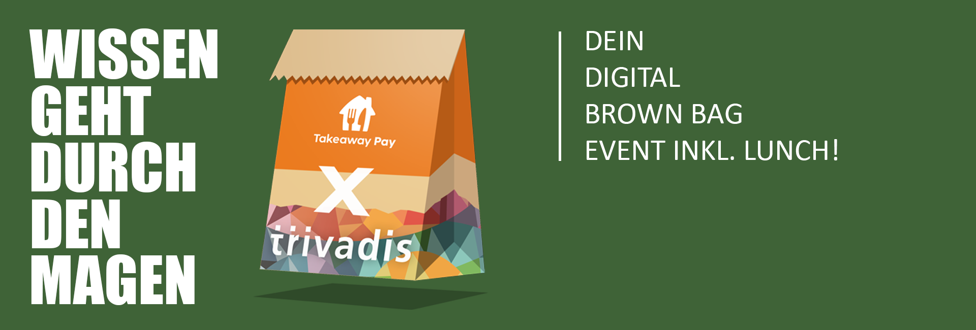header-trivadis-digital-brown-bag-event-the-missing-piece_1920x650px_NEU