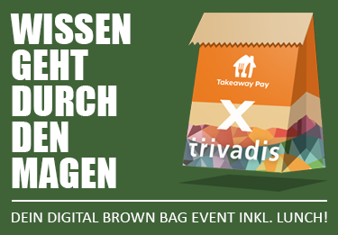 header-trivadis-digital-brown-bag-event-the-missing-piece_375x261px_mobile_NEU-1