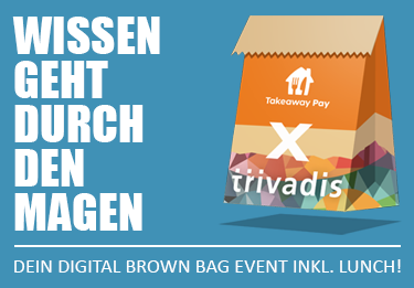 header-trivadis-digital-brown-bag-event-the-missing-piece_375x261px_mobile_NEU