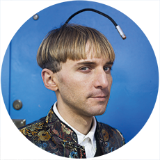 keyspeaker-tech-event-2019-neil-harbisson_1x_v1