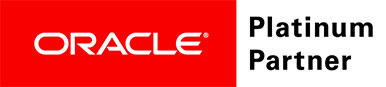 Oracle-Platinum-Partner